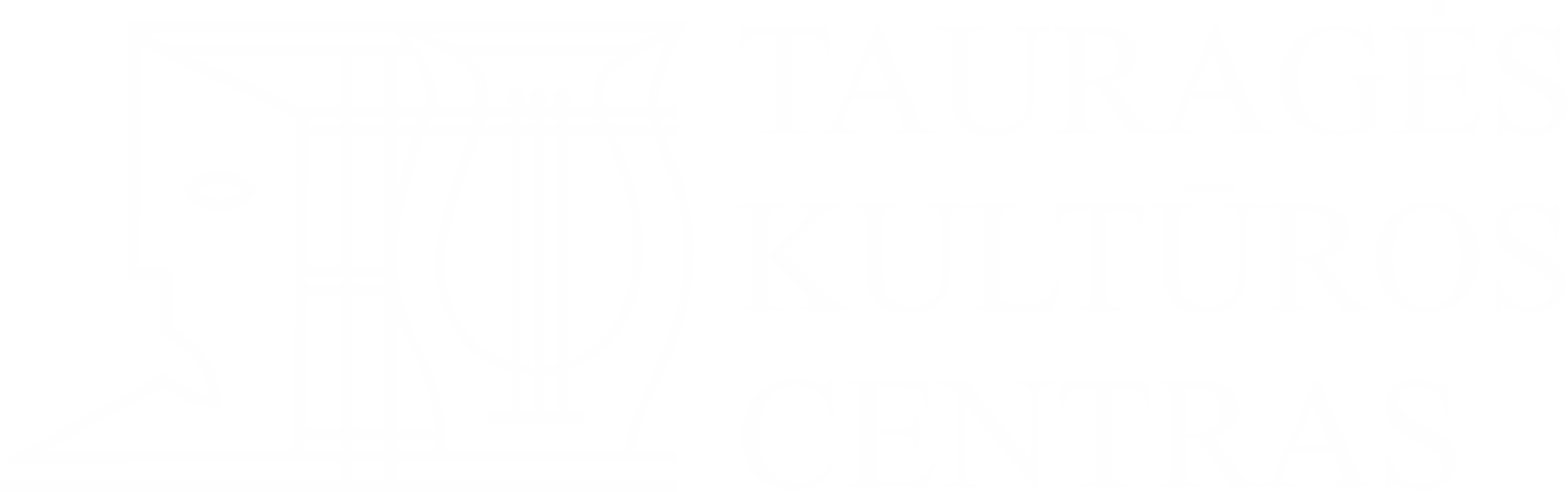 Taurages kultūros centras