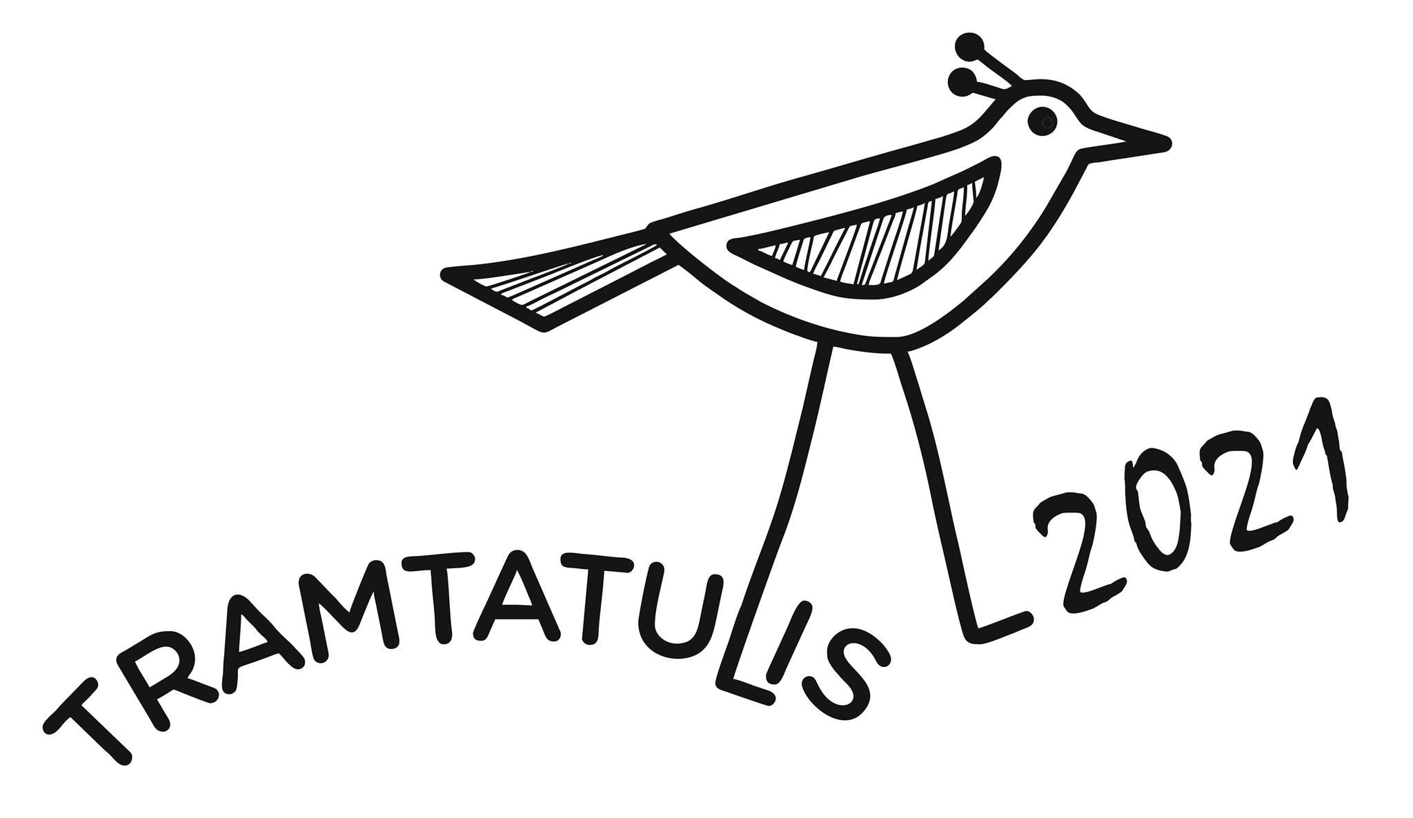 """2021-04-13 Konkurso """"Tramtatulis"""" regioniniame ture atstovaus aštuoni tauragiškiai"""